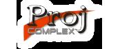 Proj-complex